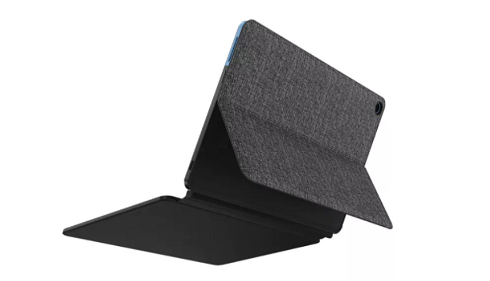 Lenovo IdeaPad Duet Chromebook - Lenovo