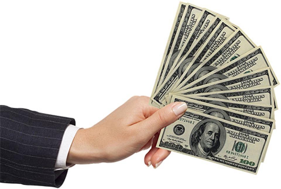 Formas de decidir por un préstamo